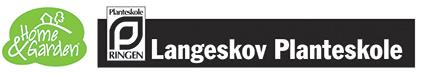 Langeskov Planteskole Blomster- og Havecenter